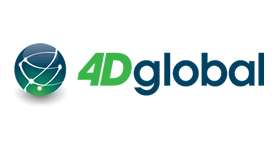 4dglobal_exp