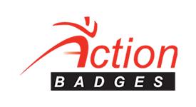 action_badges_exp