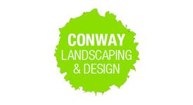conway_exp