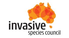 invasive_species_council_logo_exp