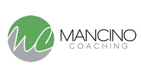mancino_coaching_logo_exp