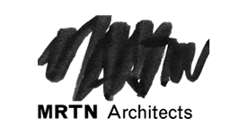 mrtn_architects_logo_exp