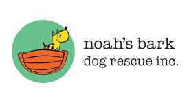 noahs_bark_logo_exp