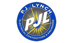 pjlynch_exp