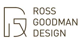 rossgoodman_design_exp