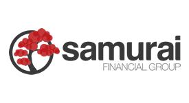 samurai_fg_logo_exp