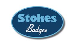 stokes-badges_logo_exp